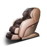 Ghế massage MBH-7000