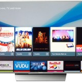 Android Tivi Sony 55 inch KD-55X8500D/S