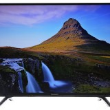 Smart Tivi Panasonic 40 inch TH-40DS490V